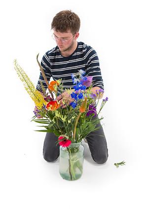 De Gier Bloemen
