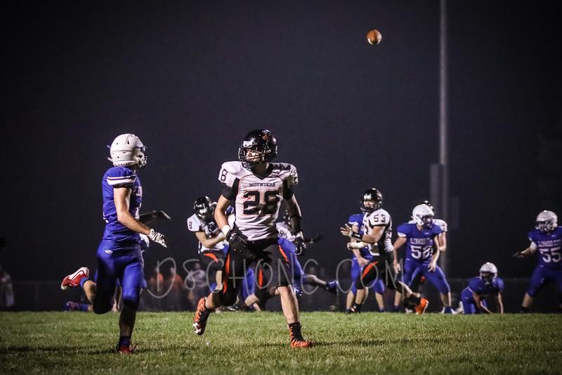 GC Football vs Elk Mound-1466.JPG