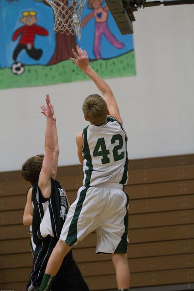 aau basketball 2012-0077.jpg
