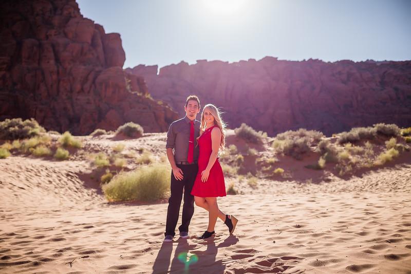 Sunday_Stills-Jacob_and_Bailey-Engagements-0058-Edit.jpg
