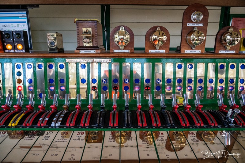 Bluebell Railway-1683.jpg