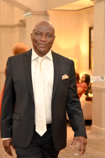 Olawumi's 50th birthday 1068.jpg