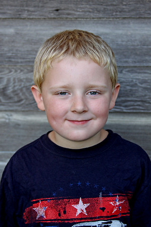 Bridgeman Kids School Portraits
