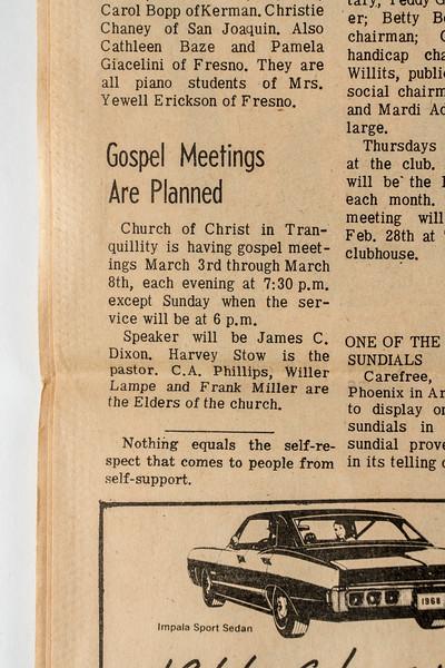 1968 Time Capsule 2020-172.jpg