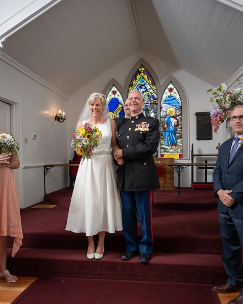 Mike and Gena Wedding 5-5-19-220.jpg