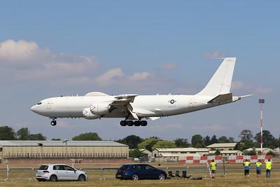 E-6B Mercury (USA)