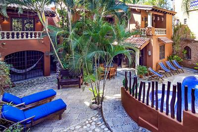 Casa Coati - Sayulita, MX