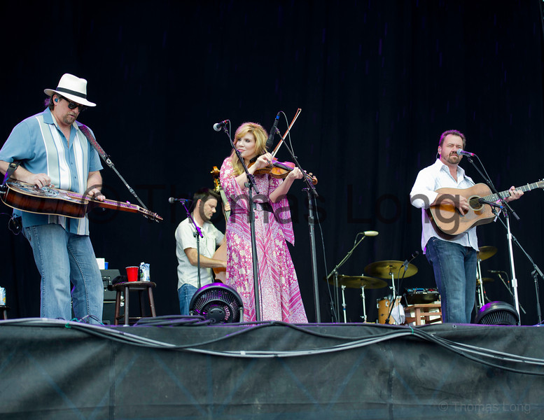 Alison Krauss and Union Station-127.jpg
