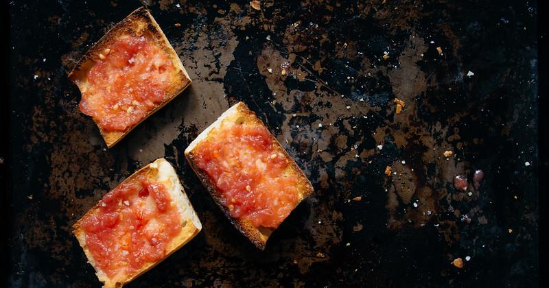 pa amb tomaquet fb.jpg