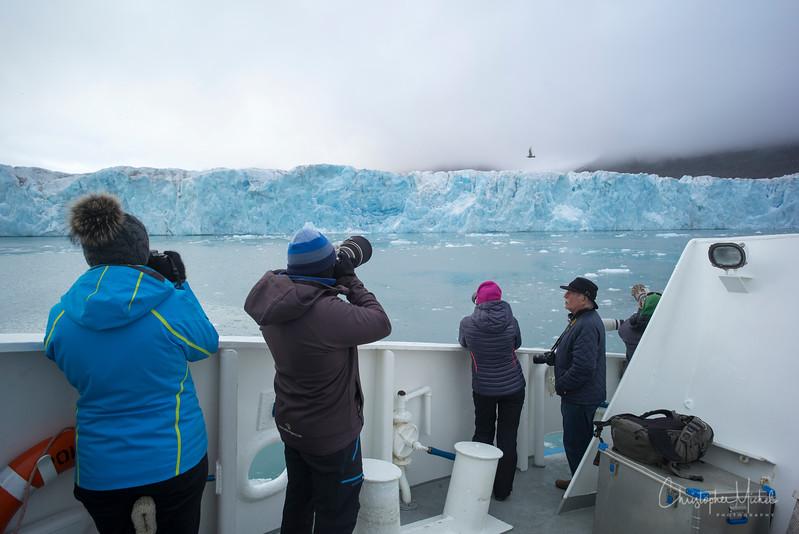 9-7-16181769monaco glacier.jpg