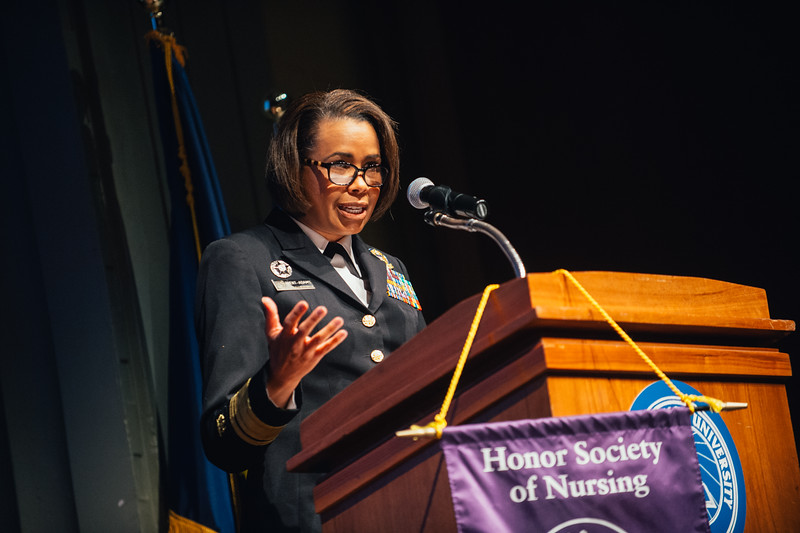 April 06 2018_Nursing Research Day Keynote Speaker-3307.jpg
