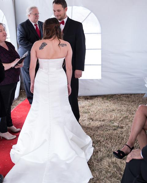 Stubblebine Wedding 007.jpg