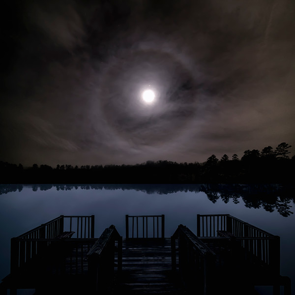 MoonbowNC.jpg
