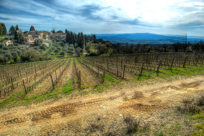 Italy17-47808And7moreHDR.jpg