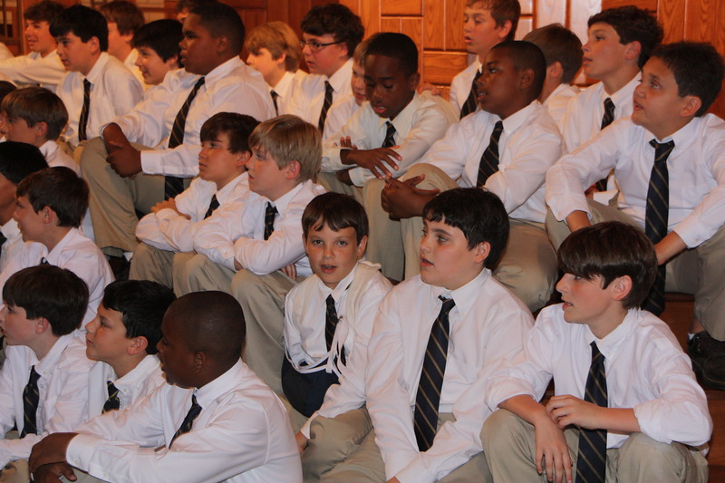6th Grade Chorus  - May 1, 2012 001.JPG