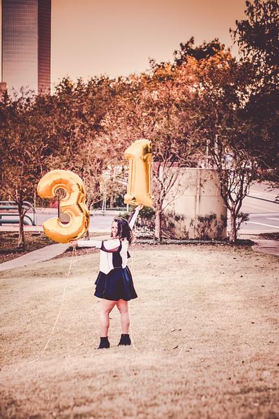 Melissa-Portales-Photography--5.jpg
