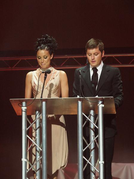Awards 2007-94.JPG
