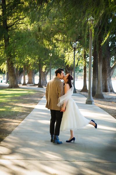 Rivera Wedding-207.jpg