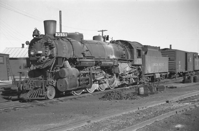 UP_2-8-2_2551-with-train_Cache-Jct_May-1948_001_Emil-Albrecht-photo-0239-rescan.jpg