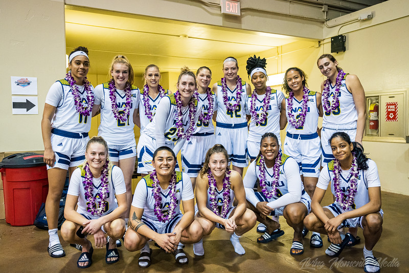 Basketball Maui - Maui Classic Tournament 2019 175.jpg