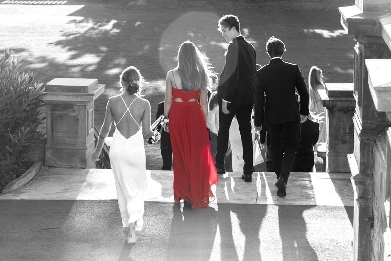 lady in red dress.jpg