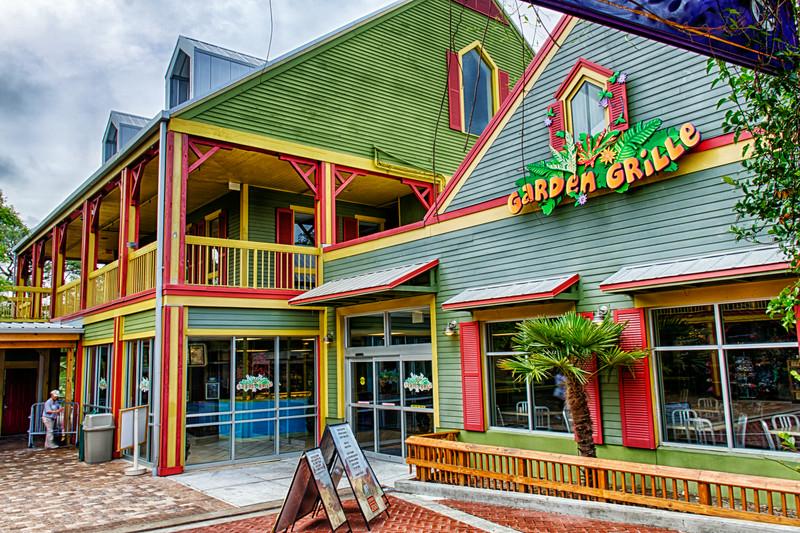 R_Tampa_Zoo-283_HDR-Edit.jpg