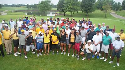 McAdams Golf 89th Annual Golf Classic (1930 - 2019) Aug 9-11, 2019
