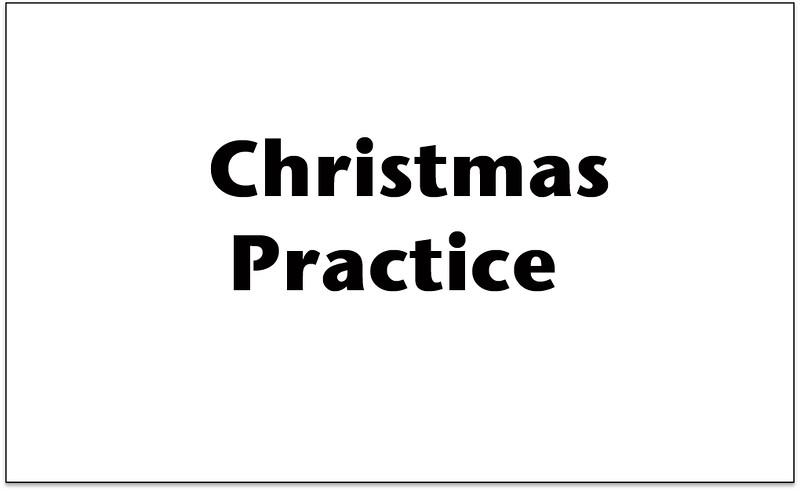 christmas practise.jpg