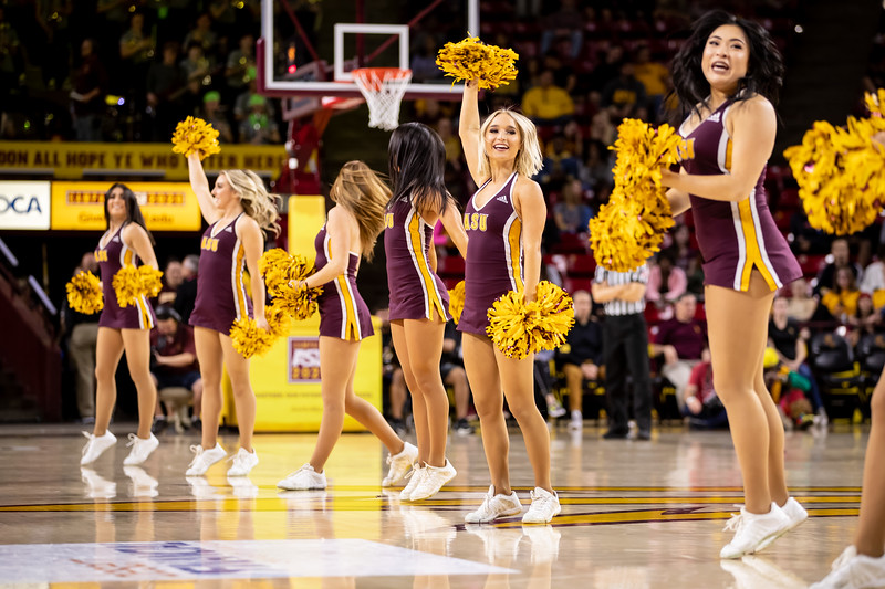 ASU_Womens_Basketball_vs_Cal_051.jpg