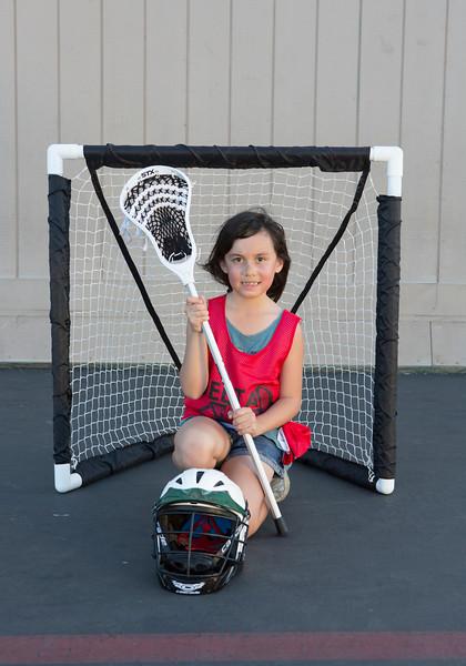 Lacrosse-_85A4621-.jpg