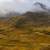 Scottish Highlands Images