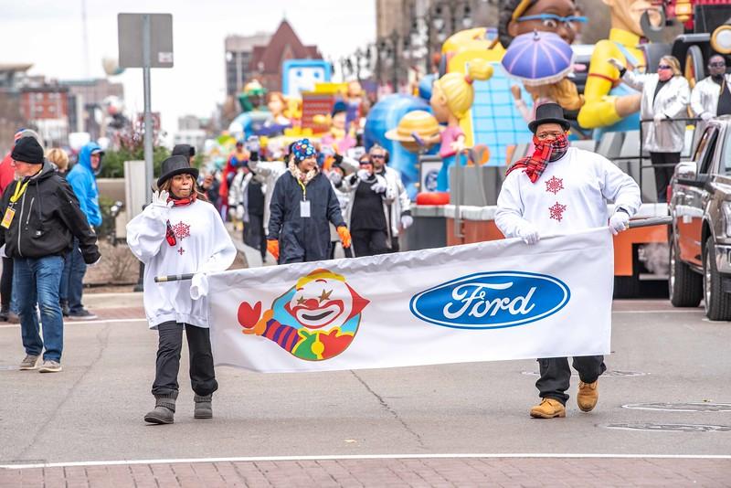 Parade2018-311.jpg