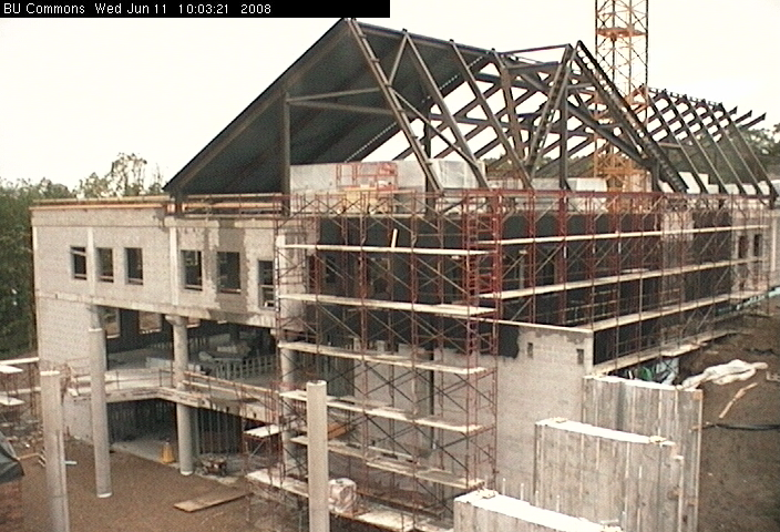 2008-06-11