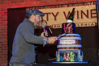 110419 City Winery Gala WEB SIZE
