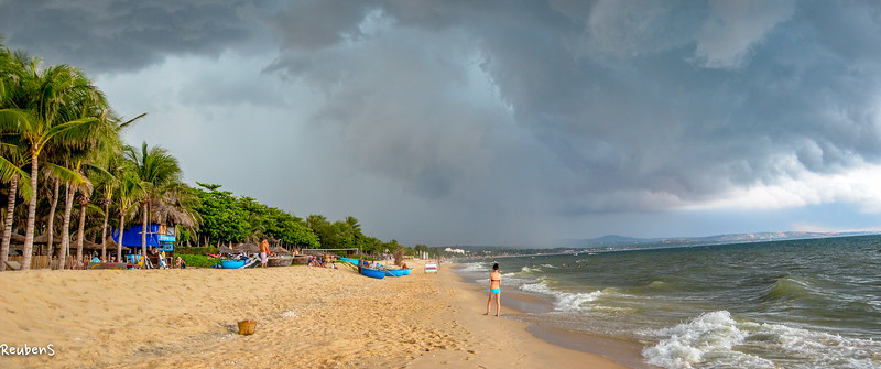Storm clouds on beach.jpg