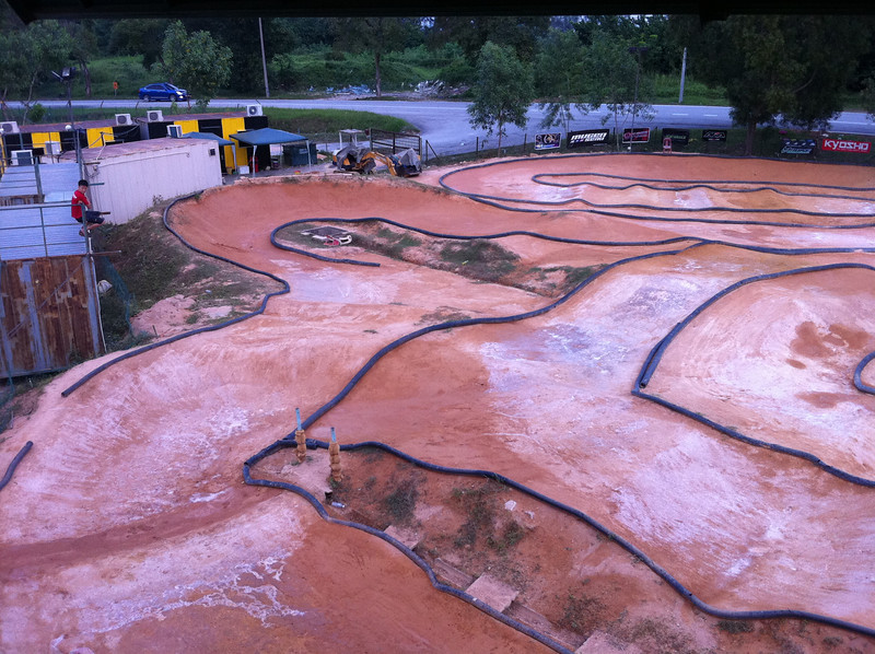FEMCA 2011 Malaysia