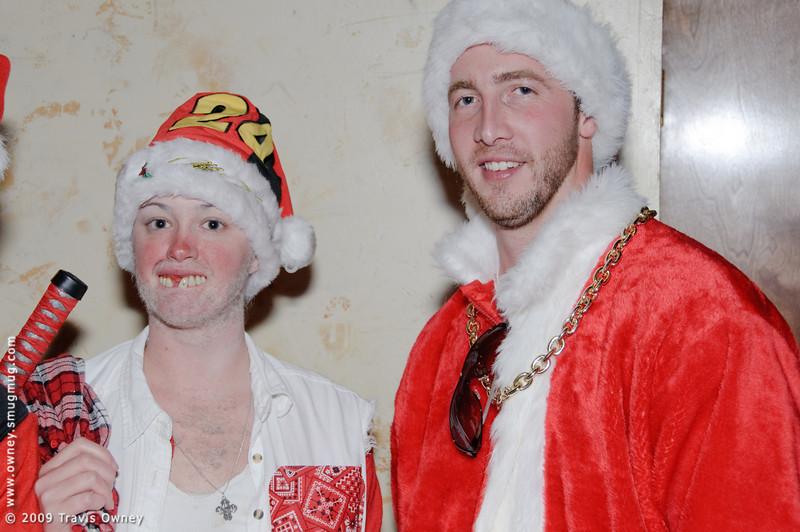 2009 ALS Santa Crawl-54.jpg