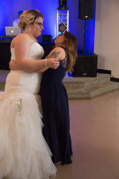 Diaz Wedding-3158.jpg