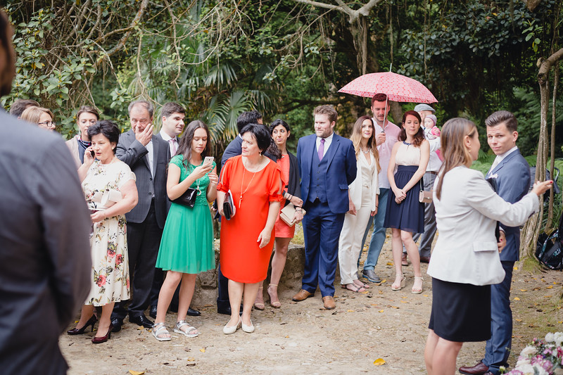 Sanja and Christian ceremony HR-14.jpg