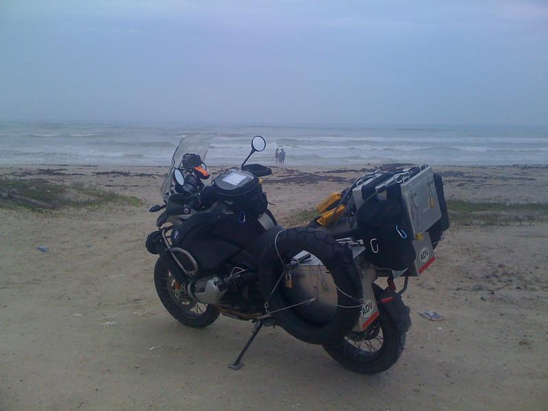 beach aldama.JPG