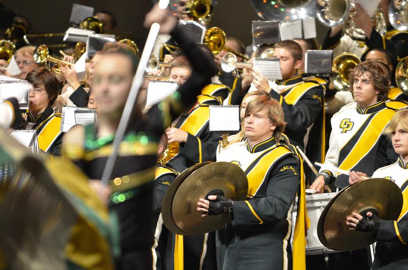2011-11-18_BandFest-2011_0291.jpg