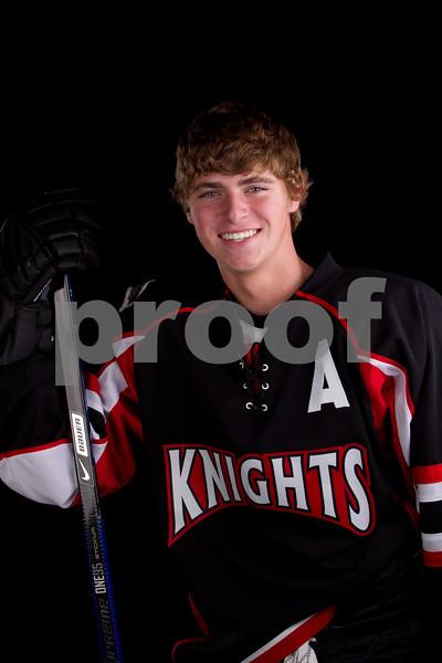 2010-09-04 Houston WB Knights