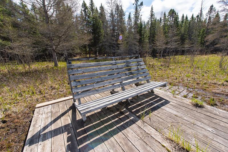 HW_2487-Serenity-Pines-Ct_0024.jpg