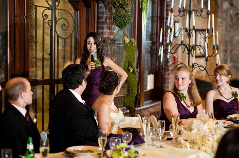 Alexandra and Brian Wedding Day-630.jpg