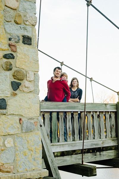 Nikki + Wes Family Portraits 35 of 35.jpg