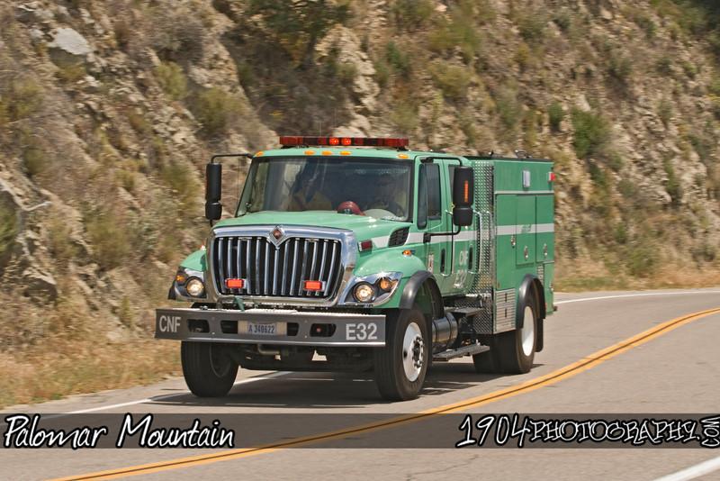 20090530_Palomar Mountain_0470.jpg