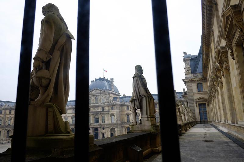 Paris_20150318_0094.jpg