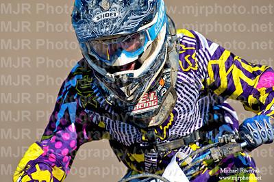Motocross, ClubMX, LI, NY 09.20.09