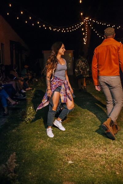 OMO Fall Fashion LC RR-7469.jpg