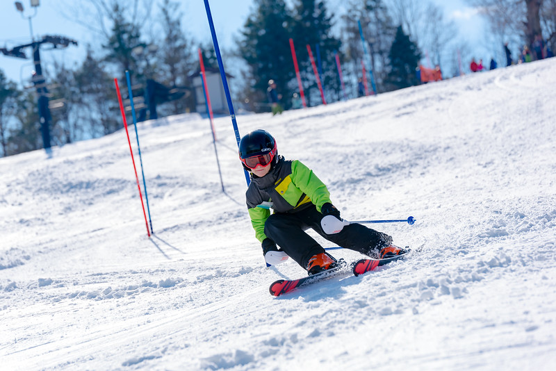 Standard-Race_2-3-18_Snow-Trails-73457.jpg